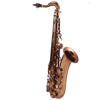 Saxo Tenor System'54 Superior Class R-Series 'Core' Vintage Gold